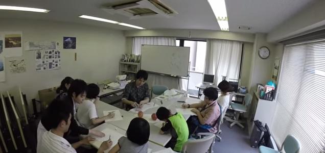 5/10(日)体験説明会・報告
